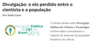 ciencia com guarana 2015.08.17