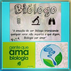 biologiamor