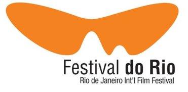 festival-do-rio-2015