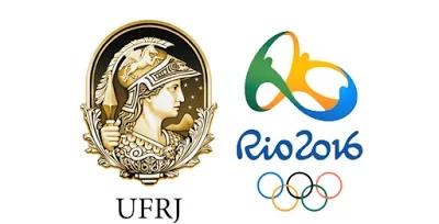 Vagas para pesquisadores na UFRJ em projeto da Rio-16