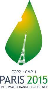 Paris15cop-21-